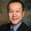 Dr. Bing S. Tsay, MD