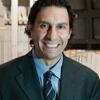 Dr. Damien Mallat M.D.