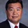 Dr. David Liao, D.O.